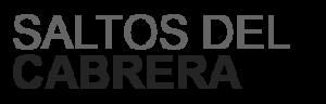 Logo Oscuro